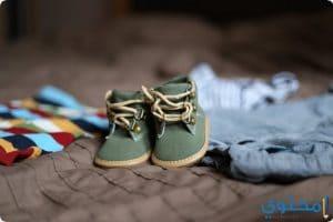 تفسير حلم لبس الحذاء الاخضر