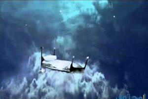 الفرق بين الرؤيا والحلم وحديث النفس