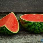 تفسير رؤية البطيخ في المنام