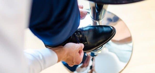 معنى حلم الحذاء في المنام