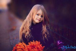 اسأل عن تفسير رؤية البنت الصغيرة والمولودة