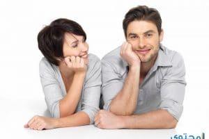 طريقة ممارسة الجنس بين المتزوجين حديثاً