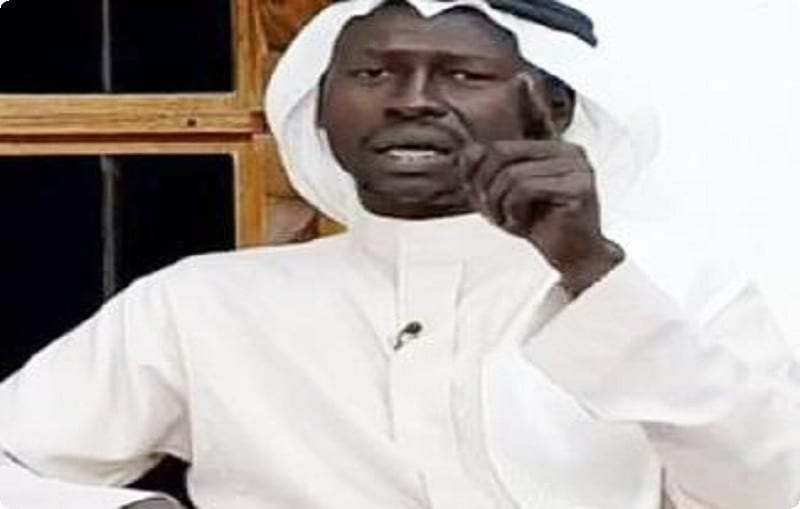 بطولات خالد مسعد