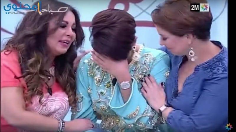 برامج قناة 2m المغربية
