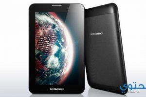 سعر ومواصفات Lenovo IdeaTab A3000