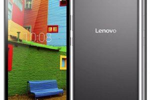 سعر ومواصفات هاتف Lenovo Phab Plus