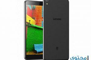 سعر ومواصفات هاتف Lenovo Phab