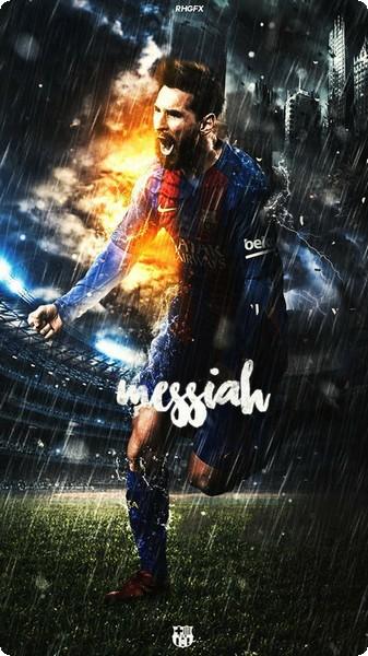 لعب كرة القدم 2018
