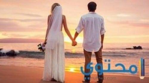 توقعات برج السرطان 2019 في الحب والزواج
