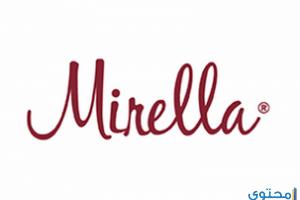 معنى اسم مِيريلا Merilla بالتفصيل