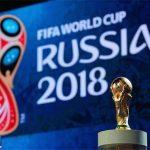 مشاهدة قرعة كأس العالم 2018 بث مباشر