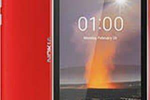 مواصفات هاتف Nokia 5.1 الجديد