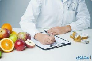 فوائد واضرار المكملات الغذائية