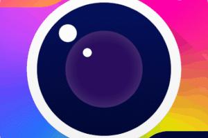 تطبيق Photo Editor Pro 2019 للتعديل على الصور
