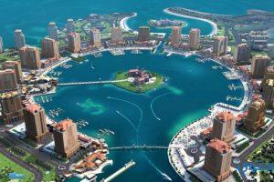 دليل وصور السياحة في قطر 2019