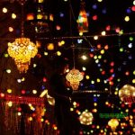 موعد شهر رمضان 2018/1439 في الدول العربية