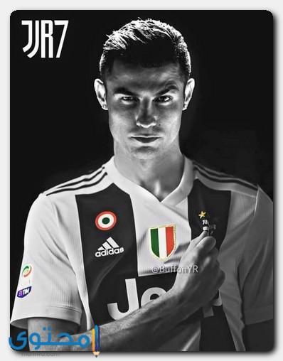 خلفيات Cristiano Ronaldo للأيفون