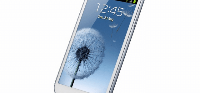 مميزات وعيوب Samsung Galaxy Grand Neo