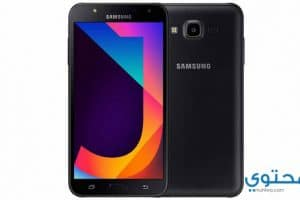 سعر ومواصفات هاتف Samsung Galaxy J7 Core