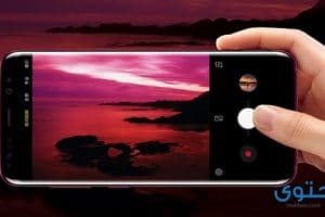 سعر ومواصفات Samsung Galaxy S Lite