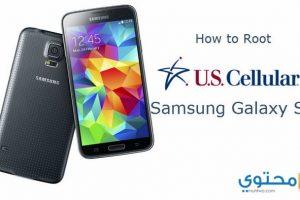 سعر ومواصفات Samsung Galaxy S5 USA
