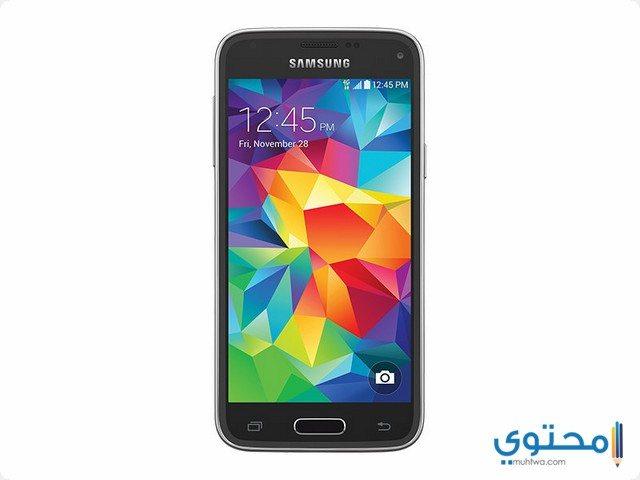 Samsung Galaxy S5 USA