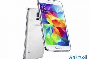 سعر ومواصفات هاتف Samsung Galaxy S5 octa-core