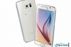 سعر ومواصفات هاتف سامسونج S6