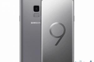 سعر ومواصفات Samsung Galaxy S9