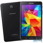 سعر ومواصفات Samsung Galaxy Tab 4 7.0