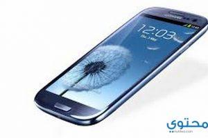 سعر ومواصفات Samsung I9301I Galaxy S3 Neo