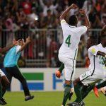 مواعيد مباريات السعودية في كأس العالم روسيا 2018