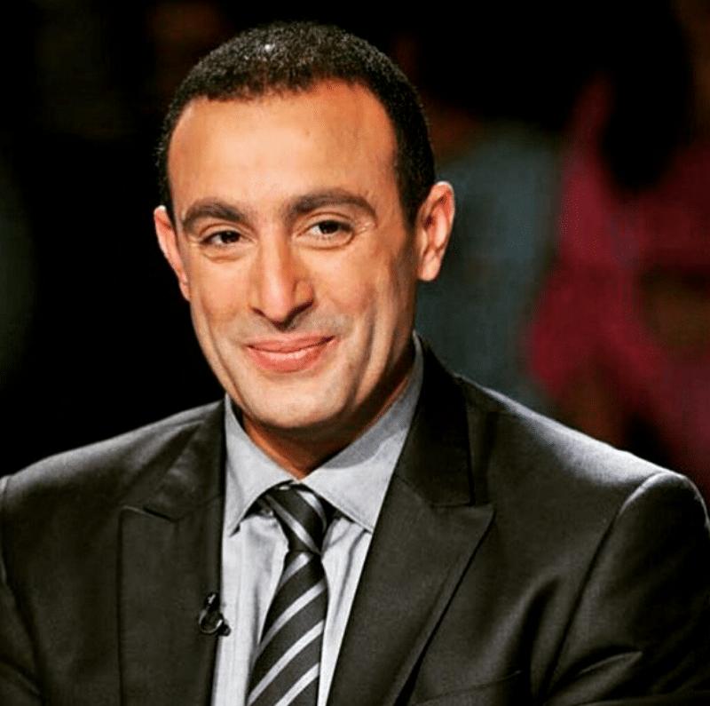 اجمل صور ممثلين مصريين 2021 - موقع محتوى
