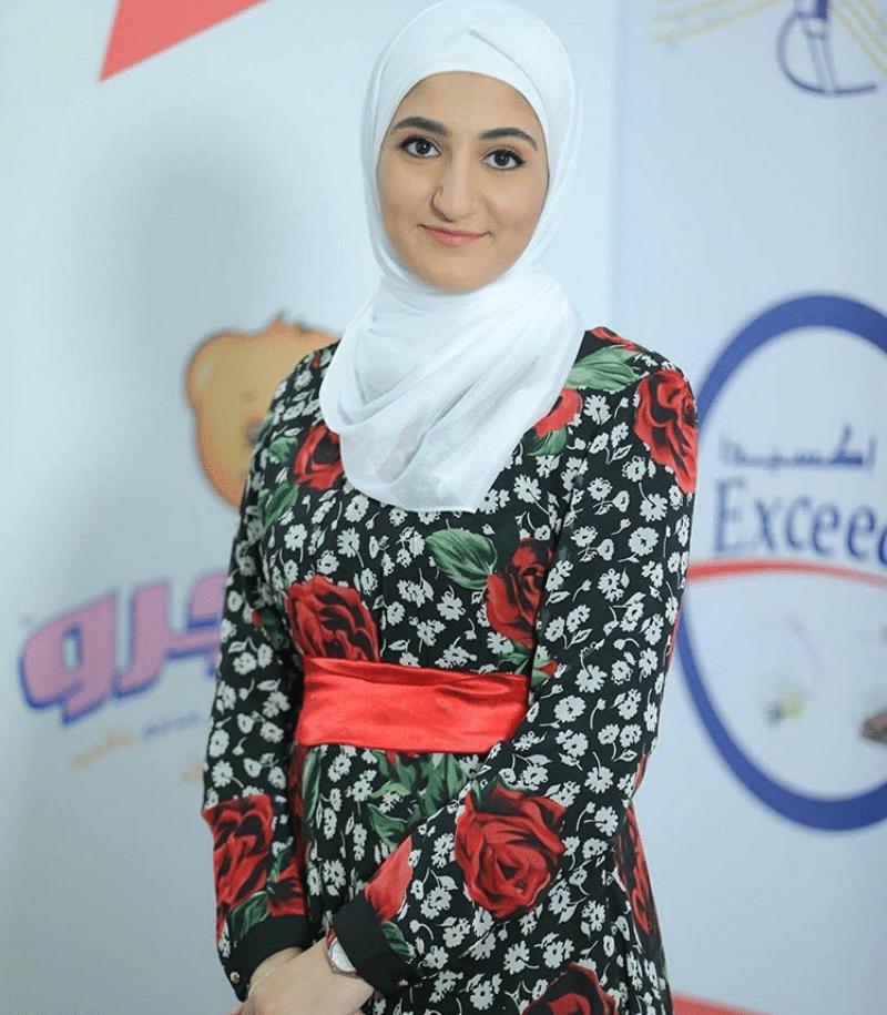 صور الفنانة ديمة بشار 2022 طيور الجنة - موقع محتوى