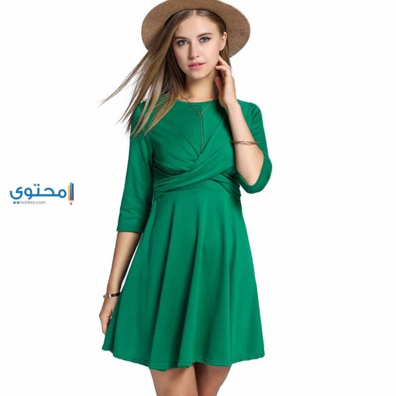 daa4151405df7 تفسير رؤية الملابس والثياب الخضراء - موقع محتوى