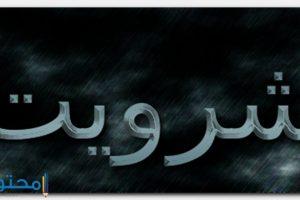 معنى اسم شيرويت وحكم التسمية به