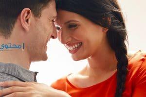 تفسير رؤية الزوج المتوفى أو الزوجة المتوفية فى المنام