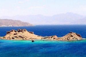معلومات وصور عن السياحة في طابا المصرية