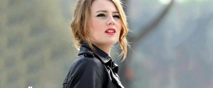 اسماء بنات تركية 2019