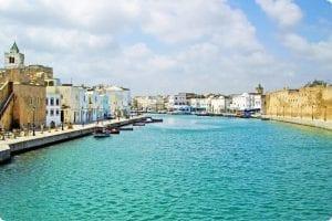 دليل السياحة في تونس بالصور