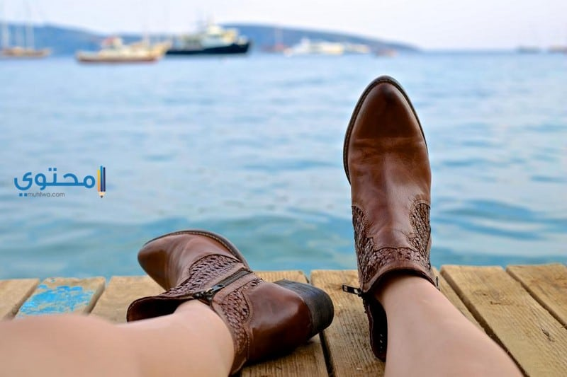 c1507bb78 تفسير رؤية الحذاء فى المنام بالتفصيل - موقع محتوى