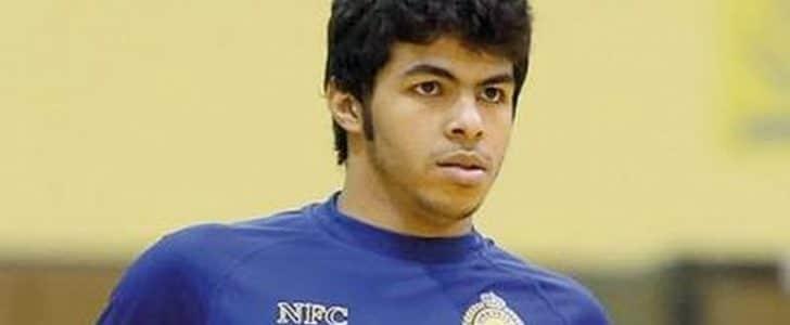 صور يحيى الشهري (لاعب النصر السعودي)