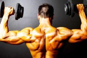 اقوي تمرينات عضلات الظهر بالصور 2019