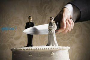 تفسير رؤية الطلاق فى الحلم