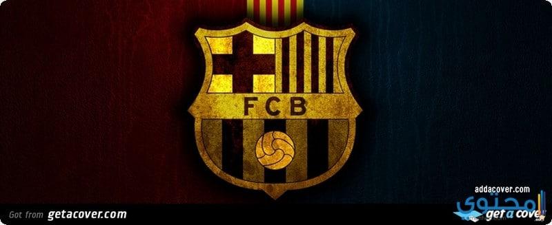 تحميل أجمل خلفيات برشلونة 2022 FCBarcelona - موقع محتوى