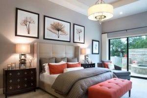 ديكورات اسقف غرف النوم الحديثة 1441