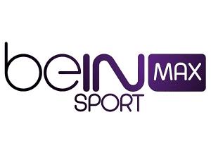 تردد قناة بي ان سبورت ماكس beIN MAX الرياضية