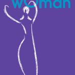 أجمل كلمات في المرأة الشجاعة