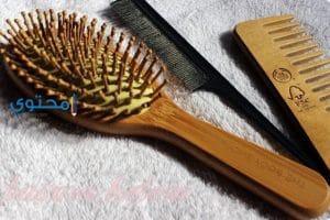 تفسير رؤية تمشيط الشعر فى الحلم