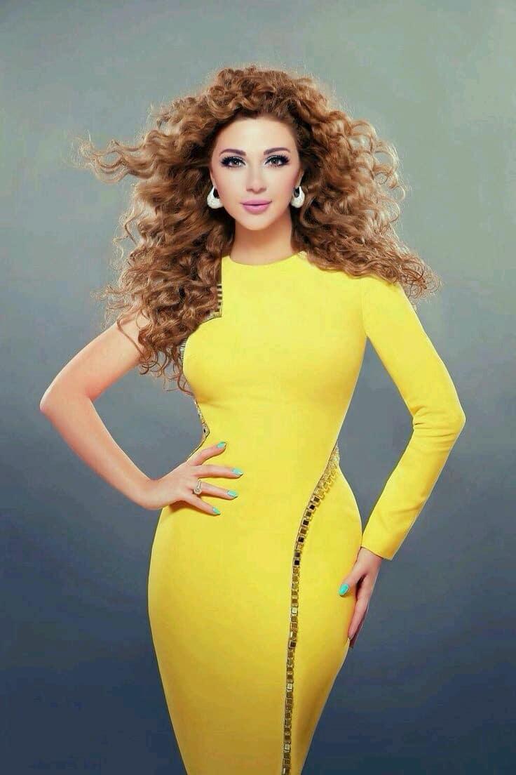 اجمل صور فنانين لبنان 2021 - موقع محتوى